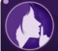 新贵妃直播app最新版