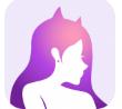 头条女王app最新版