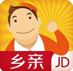 乡亲金融app最新版