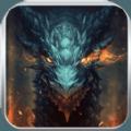 暗黑决手游安卓v1.0版