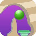 欢乐球洞手游安卓v1.0版
