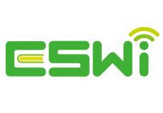 ESWI智慧教学云系统v1.0安卓版