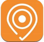 客易云appv1.0安卓版
