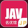 JAV名优馆app最新版本
