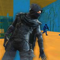 武装暴徒手游安卓v1.0版