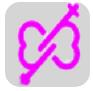 性念app破解版v1.0.1