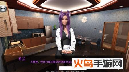 Neko天堂Ver0.05汉化版游戏攻略 Neko天堂Ver0.05汉化版+全CG