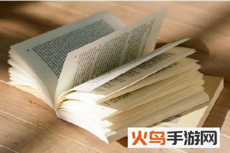 眯卡小说app