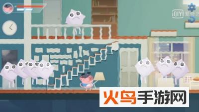 猪猪公寓官方最新版