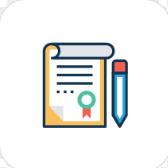 法律��I考�2020年版app安卓版v2.