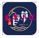 春草小说app安卓版