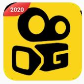 零食短视频app安卓版