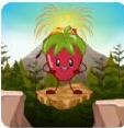 勇敢的草莓中文版v1.0