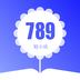 789轻小说appv1.0安卓版