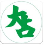 大店同城app安卓版v1.0