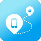 思享出行app安卓精简版v2.0