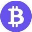 BFC交易所appv1.0安卓版