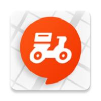 微脉骑手appv1.0安卓版