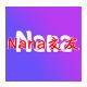 nana交友app安卓版