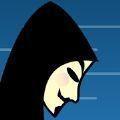 匿名黑客逃脱安卓破解版v0.1