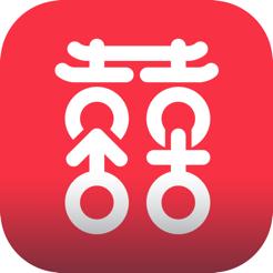 �稚厦缴�appv1.0.1安卓版