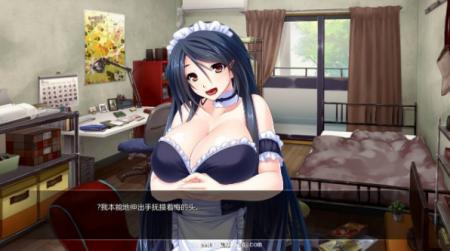 被霸凌的新娘Bullied Bride1.24汉化版游戏攻略 被霸凌的新娘Bullied Bride1.24PC+安卓汉化版+全CG
