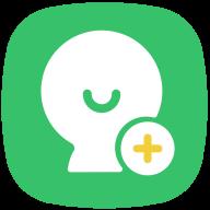 微商易人脉appv1.0.0安卓版