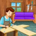 木匠家具店制作最新版v1.0.1