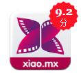 xiao1.app安卓版v1.0