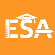 ESA阅卷appv2.1.122602安卓版
