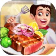 美食烹�餐�d破解版v1.0