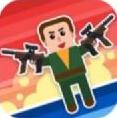 子弹枪生存射击安卓版v1.0