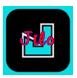 jilo社交app手机版