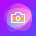 多多相机appv2.23安卓版