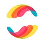 彩色直播app苹果版
