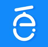百筐外卖app官方安卓版v1.0