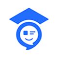 江苏智慧教育云平台appv6.2.1安卓版