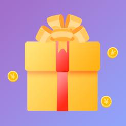 爱淘礼品appv1.0.9安卓版