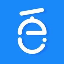 百达外卖appv1.0.0安卓版