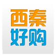 西秦优选appv1.8安卓版