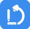 灵动校园app安卓最新版v2.0
