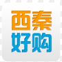 西秦好购团购版app安卓最新版v1.0