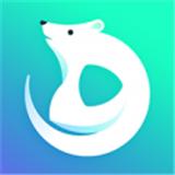 鼠趣短视频appv2.1.0安卓版