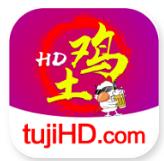 土鸡视频app破解版