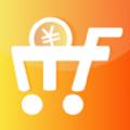 密富省钱appv1.0安卓版