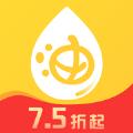 油惠联联appv1.2.8安卓版