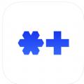 雪加社交appv1.0.5安卓版