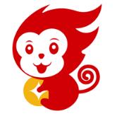老板发财app官方安卓版v1.0