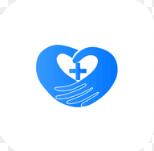 惠医联盟app安卓版v1.0