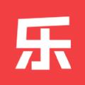 乐文书阁appv1.0安卓版